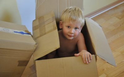 5 WAYS A CHILD PSYCHOLOGIST CAN HELP YOUR CHILD OVERCOME MOVING ANXIETY