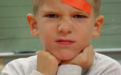 School Bullying: A Psychologist Identifies Several Ways To Prevent It