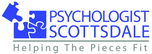 Scottsdale Psychologist